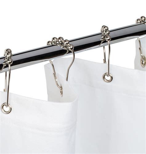 white cotton duck shower curtain white cotton duck cloth shower curtain rejuvenation