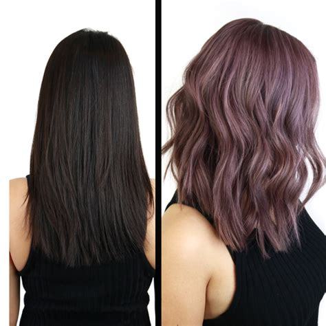 matrix lavender formula matrix lavender formula dark lavender hair color formula