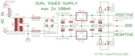 Dijamin Adaptor Dual Output 12v Dc 5a 12v Dc 3a 12v dual power supply