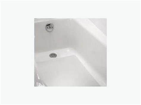 Adhesive Bathtub Mat by Non Slip Self Adhesive Permanent Bathtub Mat City