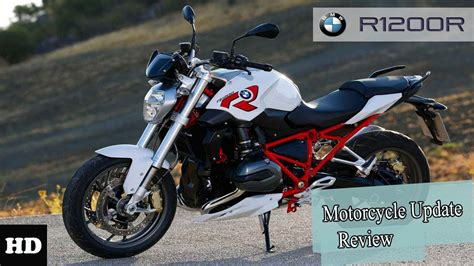 2019 bmw limited news 2019 bmw r1200rs white limited edition review