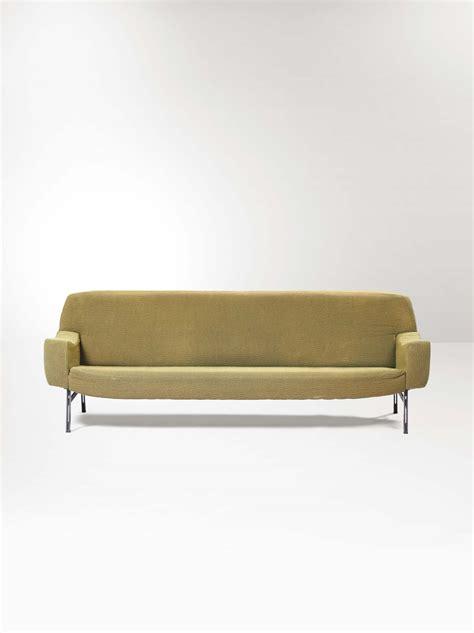 struttura divano salotto composto da due poltrone e un divano struttura in