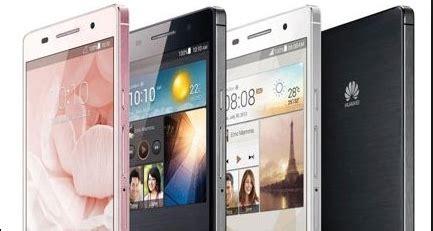 Handphone Lenovo Rm300 harga telefon pintar dibawah rm 500 ogos 2017 senarai harga dan spesifikasi telefon pintar