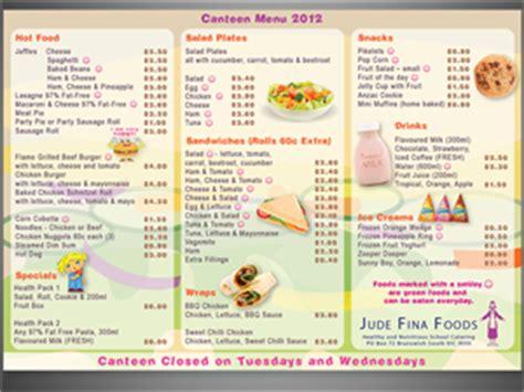 menu design jobs elegant playful menu design job menu brief for leo