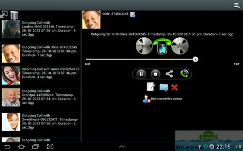 call recorder pro apk automatic call recorder pro apk free