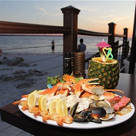 Clearwater Buffet Restaurants Shephard S Ocean Flame Interactive Buffet Restaurant