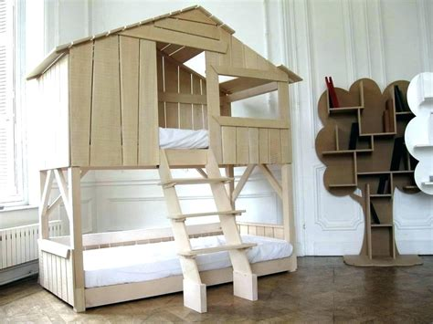 tree house bunk beds for sale tree house bunk beds bed and indoor playhouse treehouse