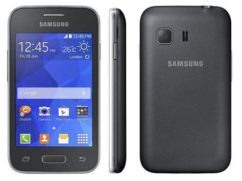 Samsung Galaxy V G313 By Iq Shop samsung samsung galaxy ace 4 lite g313 duos unlocked gsm