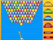 Cool math games all games