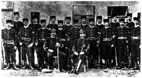 impero ottomano 1900 a creta craveri