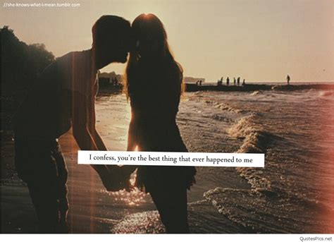 love couple wallpaper tumblr cute amazing love couple wallpaper quotes sayings