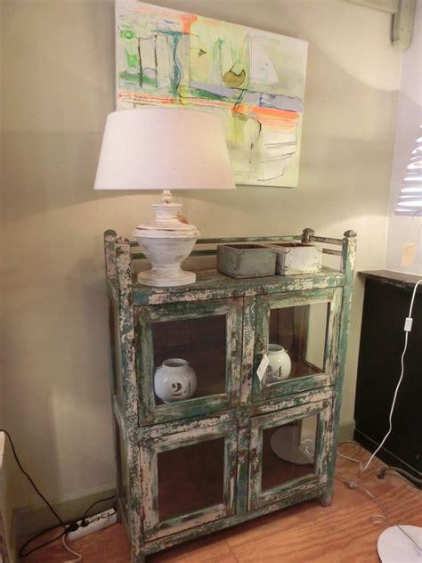 indiase meubels den haag living art trade b v just another site