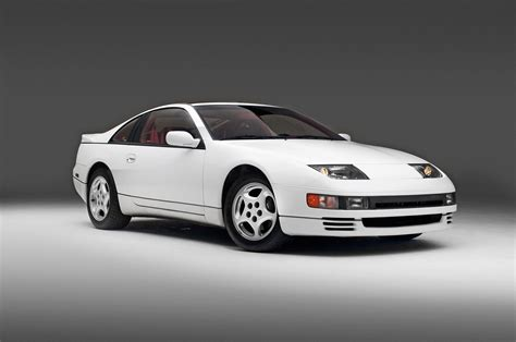 nissan 300z 1990 1996 nissan 300zx buyer s guide motor trend classic