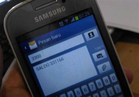 format sms berita duka cara cek saldo bank bri lewat sms banking dengan mudah