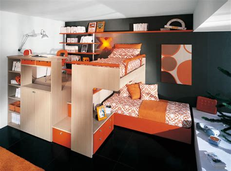 space saving interior design interior design ideas for space saving in bedrooms house