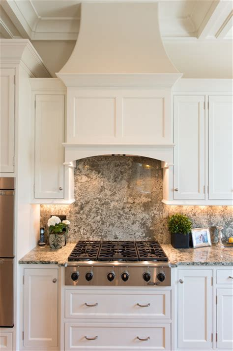 decorative vent covers kitchen traditional with backsplash