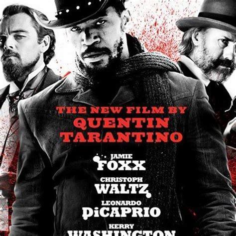 quentin tarantino the film geek files pdf in theaters december 25 2012