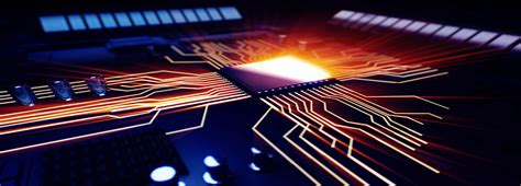 integrated circuit engineering services digital analog integrated circuits semiconductor materials devices electronics