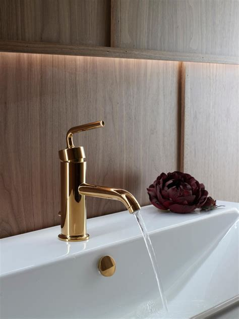 luxury bathroom fixtures luxury best bathroom fixtures sf8270609324 sikaohuan