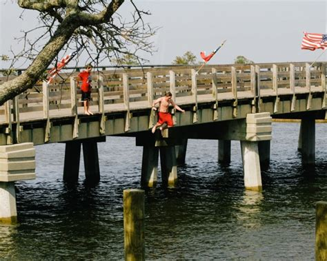 charlottesville banks outer banks wedding rehearsal manteo nc