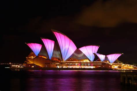 australia opera house l opera house di sydney educazionetecnica dantect it