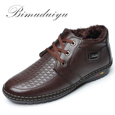 aliexpress buy bimuduiyu lace up casual shoes s