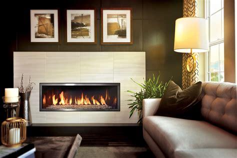 Mendota Hearth Gas Fireplaces by Mendota Ml47 Gas Fireplace Fireplaces Gas