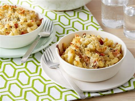 ina mac and cheese 17 best images about recipies side dishes mac n cheese