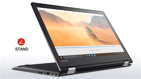 Lenovo Flex 4 psref lenovo laptops lenovo flex 4 15 quot