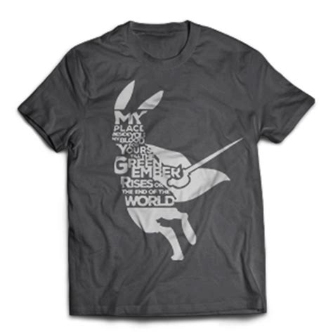 the last archer a green ember story books the oath t shirt sizes the story warren warren store