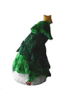 animated christmas tree hat 318082 trendyhalloween com