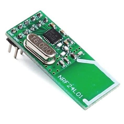 tutorial arduino nrf24l01 tutorial comunica 231 227 o wireless com arduino e m 243 dulo