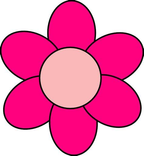 Floers Cartoonspring Flowers Clipart Best