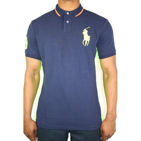 Polo Shirt Manchester City P02 shirt alterations shirt alterations repairs manchester city centre
