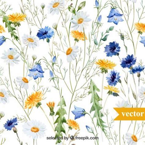 flower pattern history 225 best botanical illustrations images on pinterest