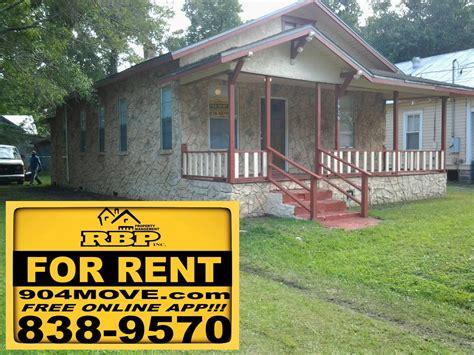 archives rental homes jacksonville florida rent