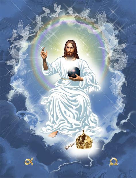 angeles con dios 2 imgenes de dios 80 a 209 os del mensaje de dios padre a la humanidad