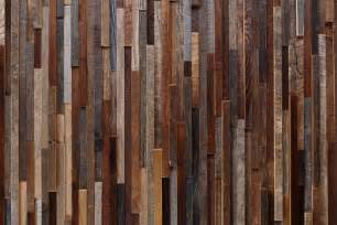 reclaimed wood vs new wood reclaimed wood vs wood laminate and veneer restaurant