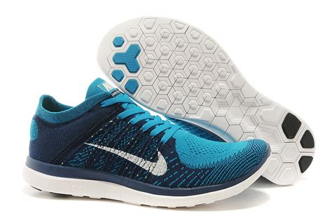 running shoes nike sale nike free 4 0 mens running shoes blue on sale