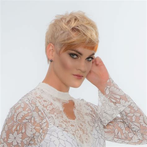 trendy hair salons in allen texas pixie haircut short hairstyle plano frisco dallas best