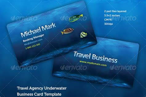 hotel business card template free 30 hotel business card templates free psd design ideas