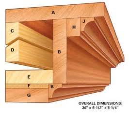 How To Install Fireplace Mantel Shelf by Teds Woodworking Plans Review Woodworking Plans