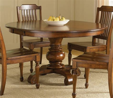 48 dining table set gallery and homelegance dandelion 48 breakfast table and chairs designer tables