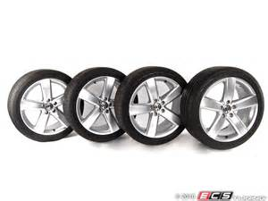 Tires And Wheels Package Deals Wheel Packages On Tire Rack Autos Post