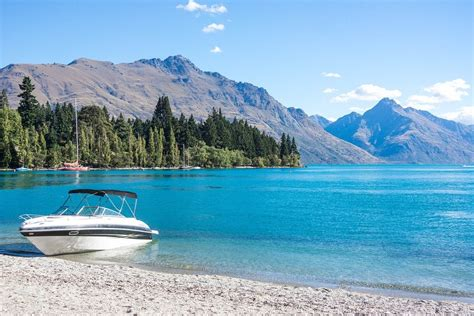 boat covers new zealand gift ideas for people that love to fish boat lovers direct