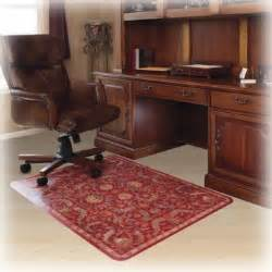 Floor Mats For Office Chairs For Wood Floors Atrium Chair Mats For Hardwood Floors Chair Mats