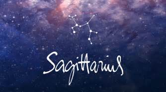 sagittarius horoscope for april 2017 page 2 of 5 susan