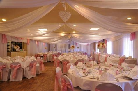 the room place reviews the function room picture of leeford place hotel battle tripadvisor