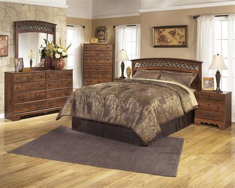 bedroom furniture com liberty lagana furniture the quot timberline quot collection