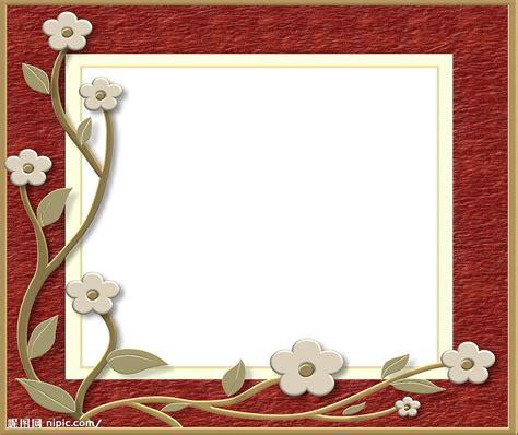 marcos para decorar fotos de graduacion gratis marcos marcos para fotos marcos para fotografias